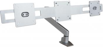 Cento Double Monitorarm